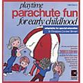 Kimbo Playtime Parachute Fun  Thumbnail