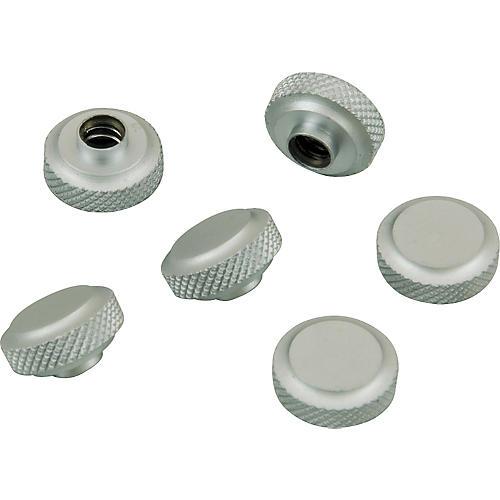 Fender Plus/Deluxe Locking Tuner Caps (6)