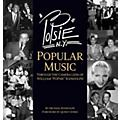 Hal Leonard PoPsie Book Series Hardcover Written by Michael Randolph thumbnail