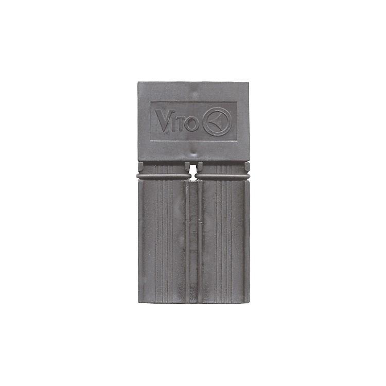 VitoPocket Reed GuardsTenor Sax / Bass Clarinet