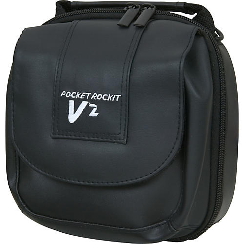 C Tech Pocket Rockit V2 Carry Bag