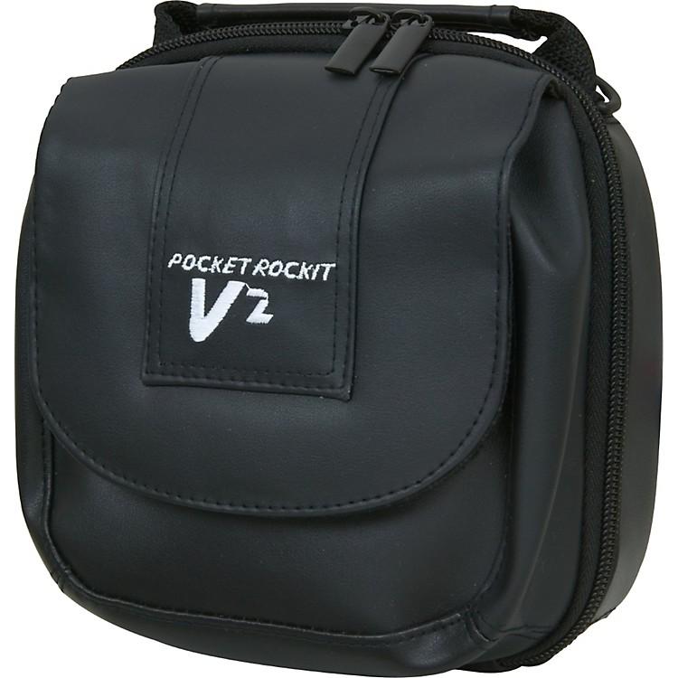 C TechPocket Rockit V2 Carry Bag