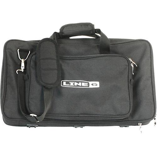 Line 6 Pod XT Live Gig Bag