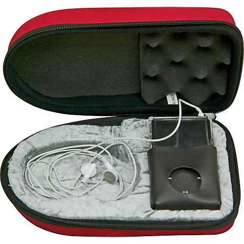 Musician's Gear Podster Case