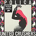 Alliance Polica - United Crushers thumbnail