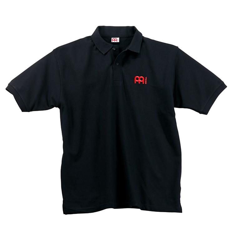 MeinlPolo ShirtLarge