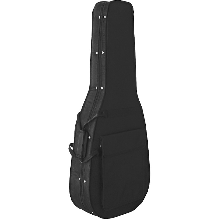 On-Stage StandsPolyfoam Classical Guitar Case