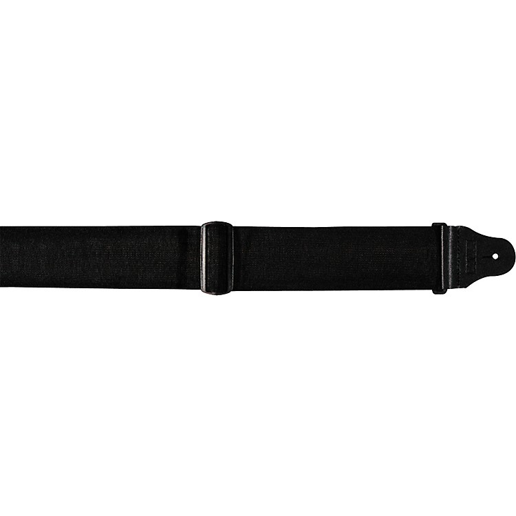 Planet Waves Polypropylene Bass Guitar Strap  3 Inches