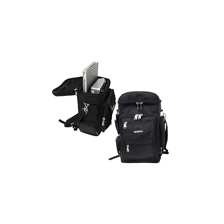 M-AudioPortable Studio Backpack for Oxygen8 or Ozone