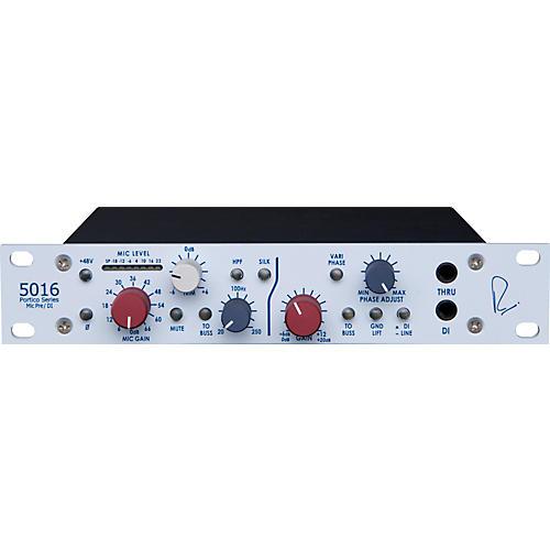 Rupert Neve Designs Portico 5016 Dual Mic Pre/DI Module