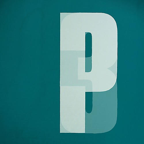 Alliance Portishead - Third