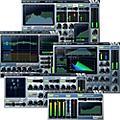 Wave Arts Power Suite Bundle - AAX DSP  Thumbnail