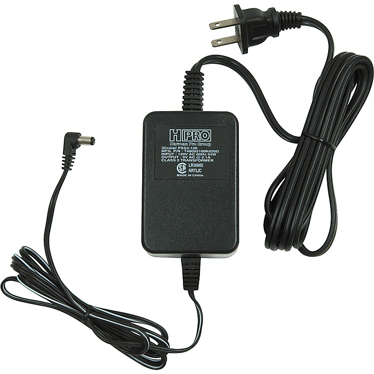 DigiTech Power Supply for GNX2