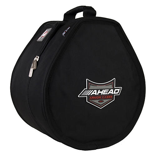 Ahead Armor Cases Power Tom Case 6 x 8