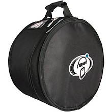 Protection Racket Power Tom Case with RIMS 13 x 11 in.