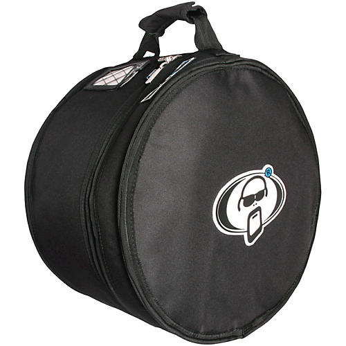 Protection Racket Power Tom Case with RIMS-thumbnail