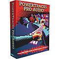 PG Music Power Tracks Pro Audio 10 PowerPak Plus  Thumbnail