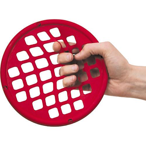 Finger Fitness Power Web Jr. Hand Exerciser  Medium
