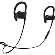 Beats By Dre PowerBeats3 Wireless Earphones