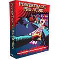 PG Music PowerTracks Pro Audio MultiPAK 2010 Upgrade  Thumbnail