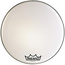 Remo Powermax 2 Marching Bass Drum Head