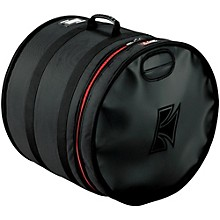 Tama Powerpad Bass Drum Bag 20 x 18 in.