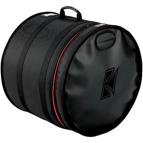 Tama Powerpad Bass Drum Bag 24 x 18 in.