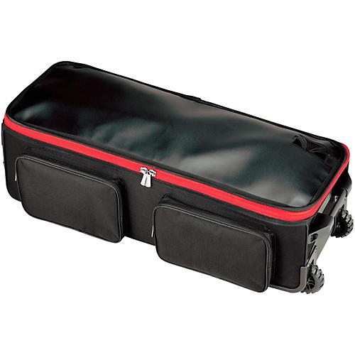 Tama Powerpad Hardware Bag with wheels