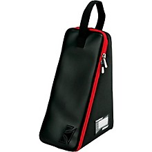 Tama Powerpad Single Pedal Bag
