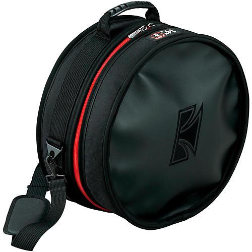 Tama Powerpad Snare Drum Bag 14 x 6.5 in.