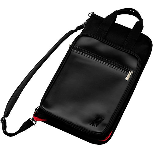 Tama Powerpad Stick / Mallet Bag-thumbnail