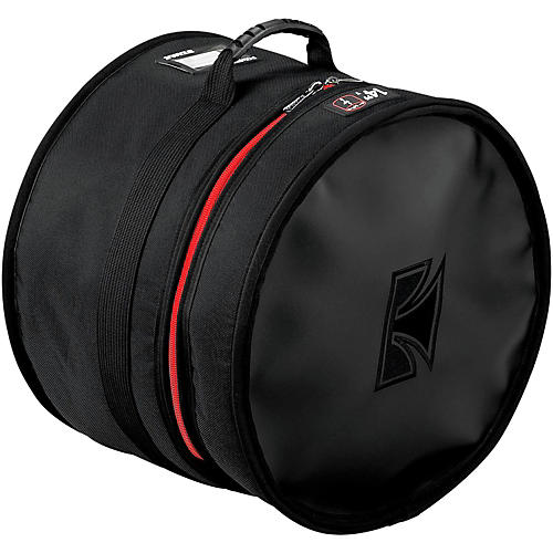 Tama Powerpad Tom Bag-thumbnail