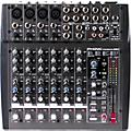 Phonic Powerpod 820 Mixer