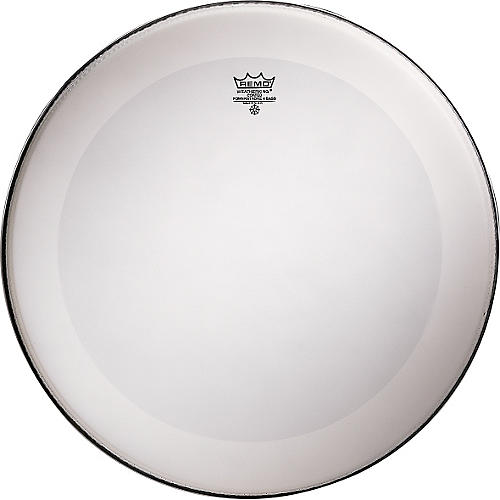 Remo Powerstroke 4 Double Ply Drum Heads OLD