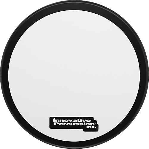 Innovative Percussion Practice Pad