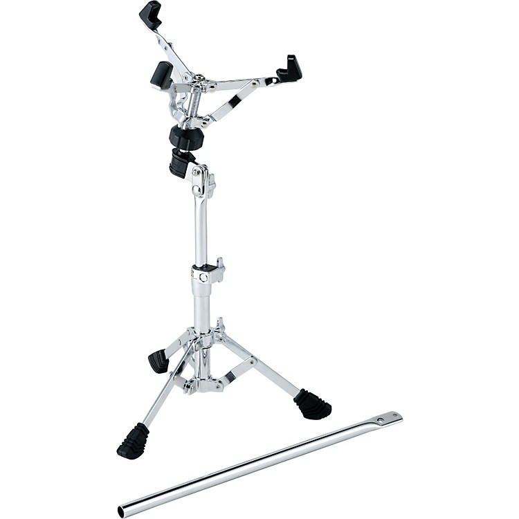 Tama Practice Pad Stand