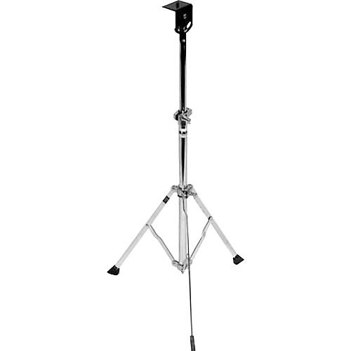 Cannon Percussion Practice Pad Stand