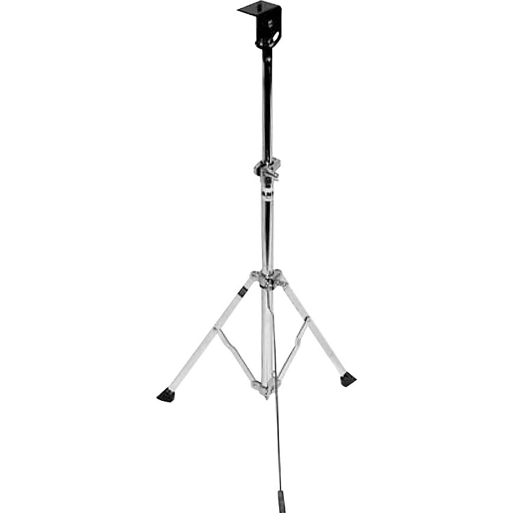 Cannon PercussionPractice Pad Stand