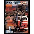 Maranatha! Music Praise Band Forever Book  Thumbnail