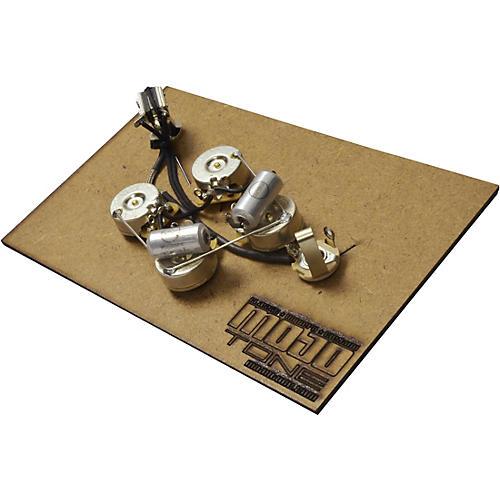 Mojotone Pre-Wired SG Wiring Kit-thumbnail