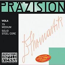 "Thomastik Precision 15+"" Viola Strings 15+ in. Set"