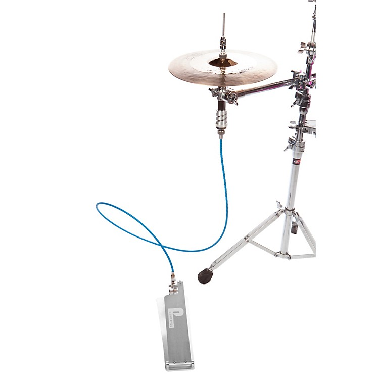 Trick DrumsPredator Cable Remote Hi-Hat3 Foot