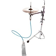 Trick Drums Predator Cable Remote Hi-Hat 7 ft.