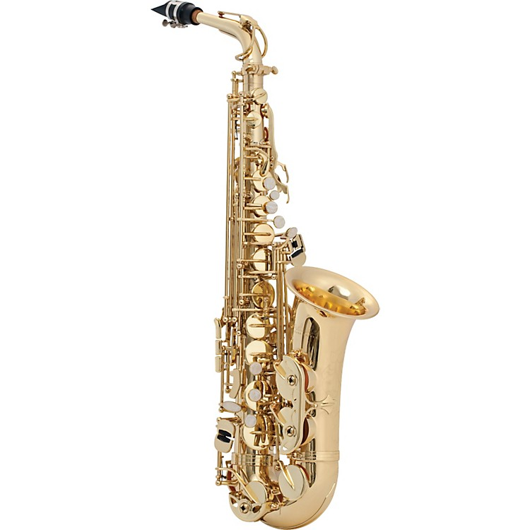 Prelude by Conn-SelmerPrelude by Conn-Selmer AS711 Student Model Alto Saxophone
