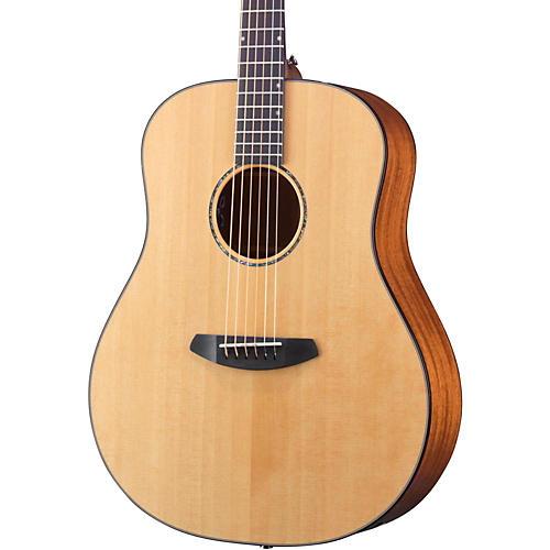 Breedlove Premier Dreadnought Mahogany Acoustic-Electric Guitar