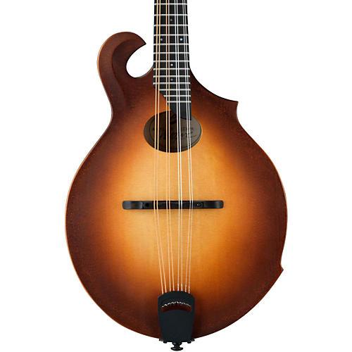 Breedlove Premier FO Mandolin Sunburst