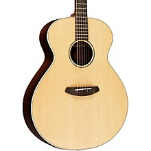 Open Box Breedlove Premier Jumbo Acoustic-Electric Guitar