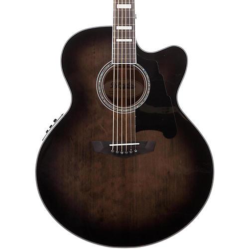 D'Angelico Premier Madison Acoustic-Electric Guitar-thumbnail