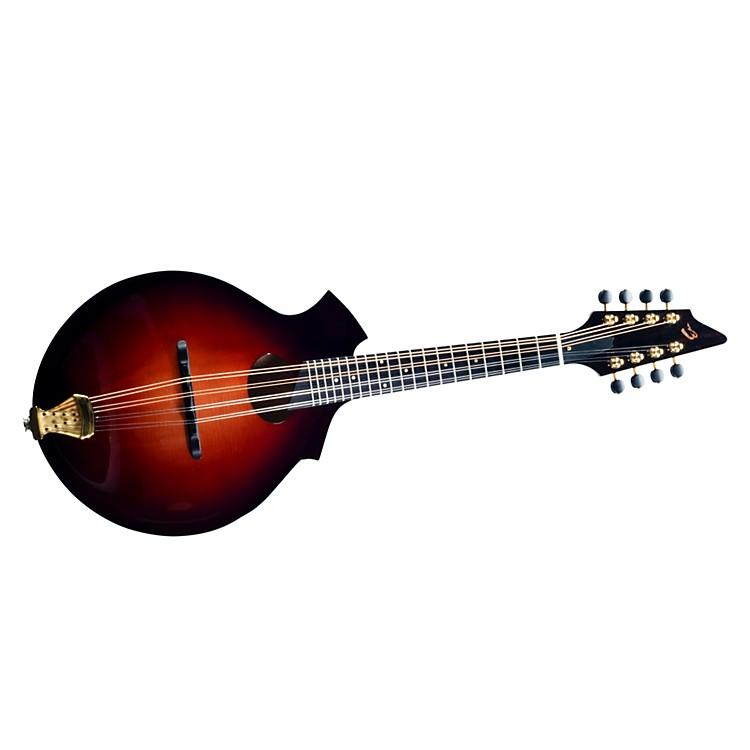 BreedlovePremier Series Columbia Mandolin