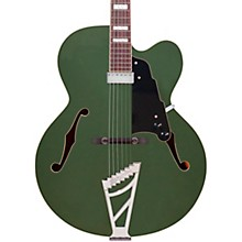 D'Angelico Premier Series Limited Edition EXL-1 Hollowbody Electric Guitar